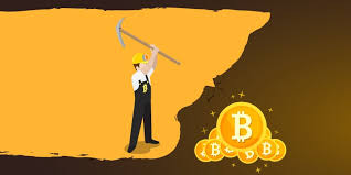 How Bitcoin Could Make Asset Managers Of Us All