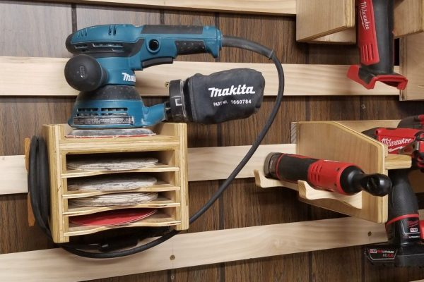 Want to know the specifications of makita bo5031