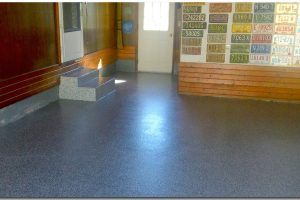 To Remove Epoxy Flooring From Concrete – Decorative Concrete