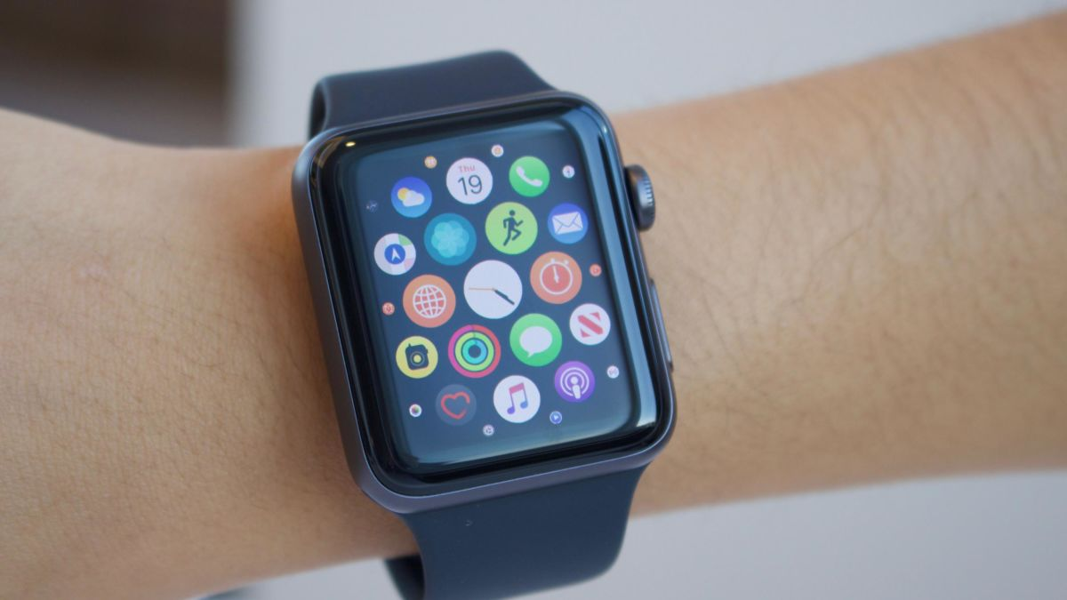 The Most Effective Apple Watch Bands: Stylish Straps