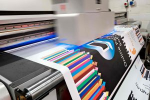 Review The Top Quality Affordable Vinyl Stickers Printing By Printinggood – Small Business