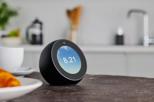 Smart Residence Products In 2021– Forecasts