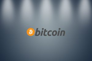 Simple Measures To Bitcoin Your Desires