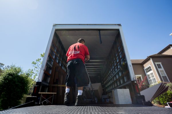 Moving Company Los Angeles To San Francisco Is Important To Your Success