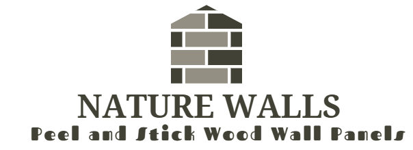 Nature walls