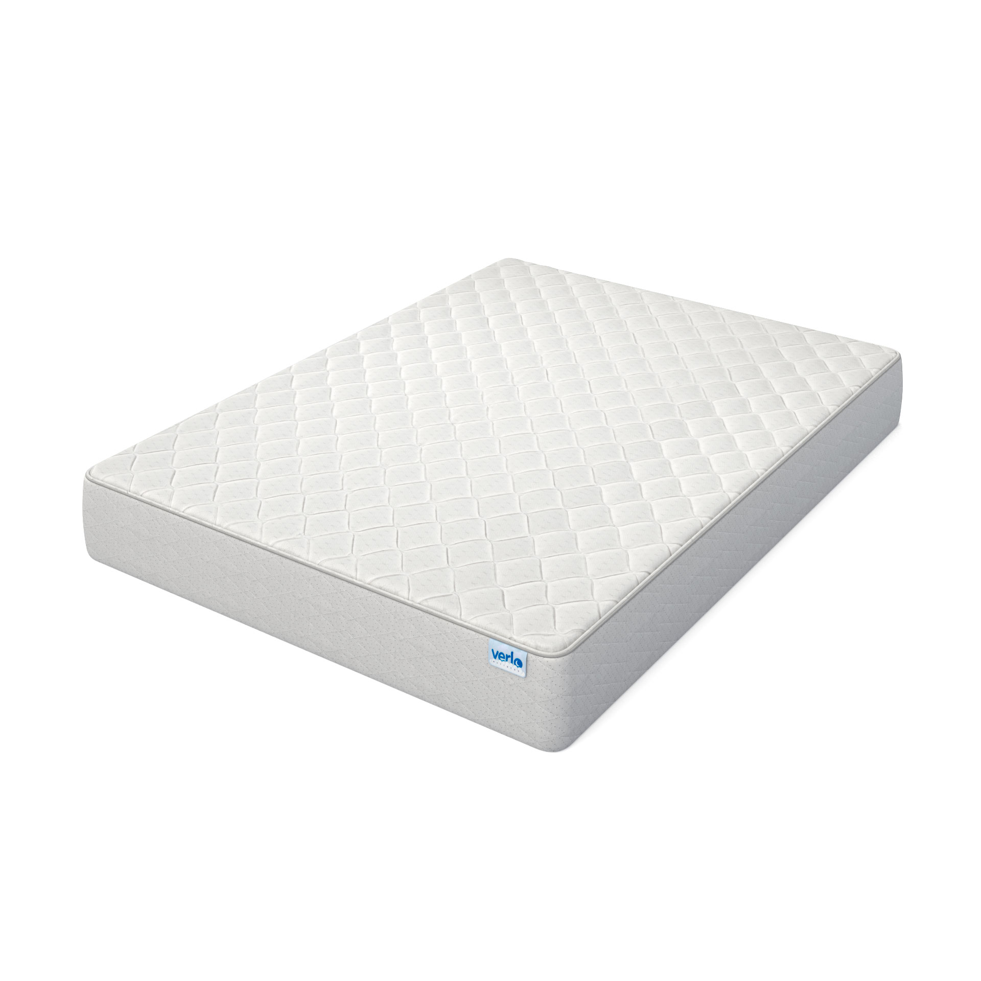 Mattress Return Problems With Sleep Country Canada