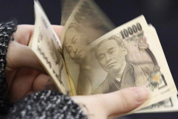 Future Ways How To Make Money Online