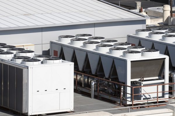 HVAC Repair – When To Call In The Professionals