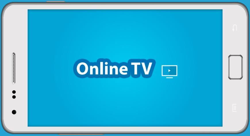 IPTV Boxes – Unblock Tech – FunkyKit
