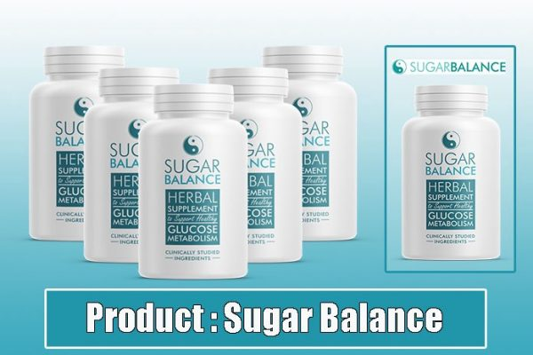 How Does It Regulate Glucose Levels?