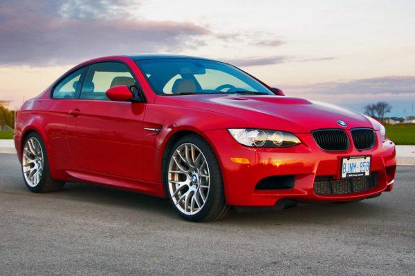 Cheap Cars For Sale In Calgary, AB – CarGurus