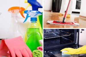 EMS Cleaning Services Inc – Commercial Cleaning Newcastle