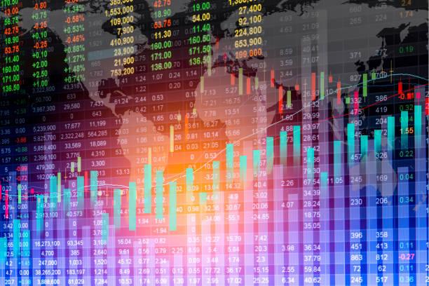All About NASDAQ: BIMI