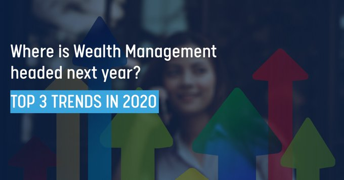 Wealth Management Systems Can Work Wonders