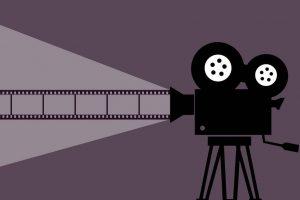 GoMovies, Putlocker, Solarmovies, YoMovies, And Yolamovies Alternative