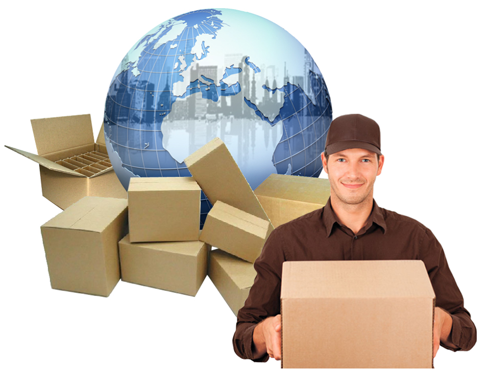 Elements That Have An Impact On International Express Shipment Solution